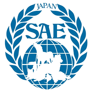 全日本動物専門教育協会